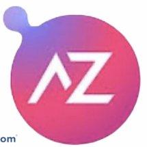 Logo ALVAROZ