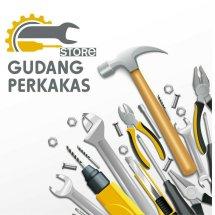 Logo GUDANG PERKAKAS