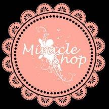 Logo miracleshop_id