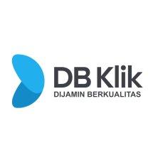 Logo DBklik Semarang
