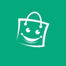 Logo Amalio Official Shop