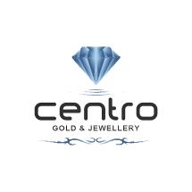 Logo Centro Jewellery