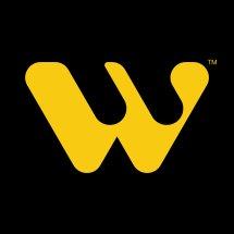 Logo WGB