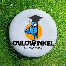 Logo Ovlowinkel