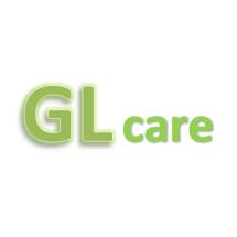 Logo Apotik GL Care