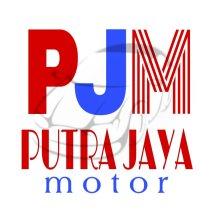 Logo Putra_jaya motor