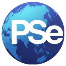 Logo Psegameshop