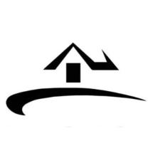 Logo Rumah Dekor