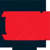Logo DMonline
