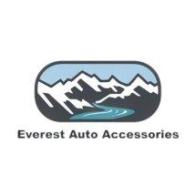Logo Everest Auto Accessories