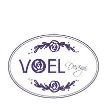 Logo VOEL design