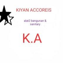 Logo kiyan.accoreis@