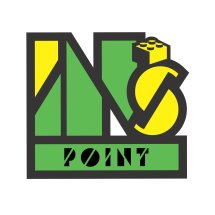 Logo Ins Point