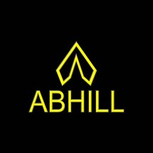 Logo Abhill Official