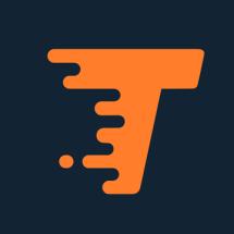 Logo Tombol Space