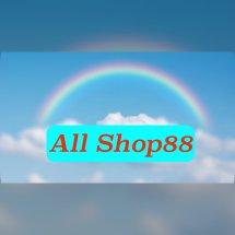 Logo ALL SHOP88