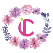 Logo IntiCosmetic