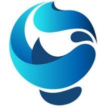 Logo world accecories
