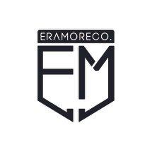 Logo ERAMORECO.