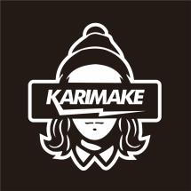 Logo karimakes