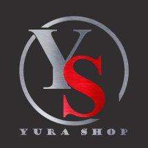 Logo yudi jersy Go
