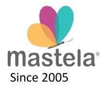 Logo Mastela Official