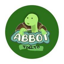 Logo Abbot Torto