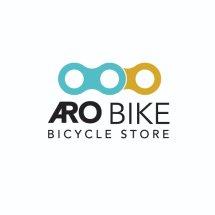 Logo Aro Bike