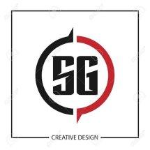 Logo Santoso GrosirYK
