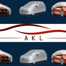 Logo AKL Mobil