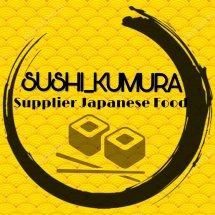 Logo Sushikumura