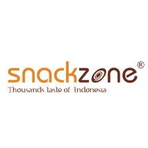 Logo Snack Zone Official