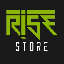 Logo -RISESTORE-