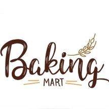 Logo bakingmart jakarta