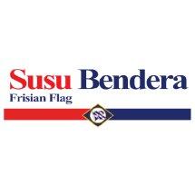 Logo Susu Bendera Store