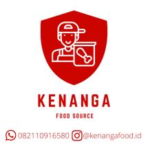 Logo Kenanga Food Source