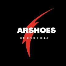 Logo aripsneakers
