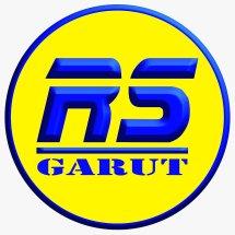 Logo Real skin garut(jakarta)
