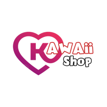 Logo Kawaiishop27