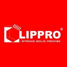 Logo Lippro Tools