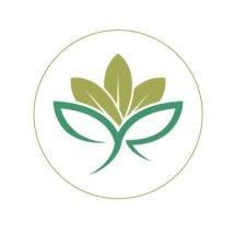 Logo PlanetRimba