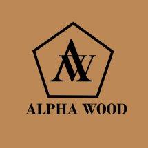 Logo Alphabeststore