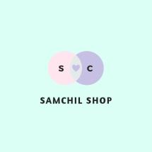 Jual Ready Gambar Aesthetic Blue Edition 21 25 Kota Semarang Samchil Shop Tokopedia