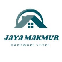Logo Jaya Makmur Hardware