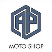 Logo Fluent.Store