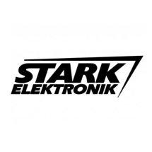 Logo Stark Elektronik