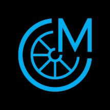 Logo Makmur Motor Indo