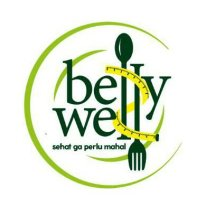 Bellywell Brand