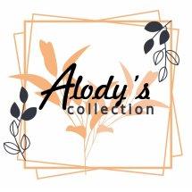 Logo Alody's_Collection
