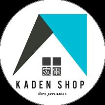 Logo kadenshop